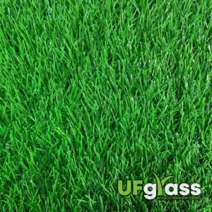Искусственная трава для мини-футбола 40 мм UF Grass Classic