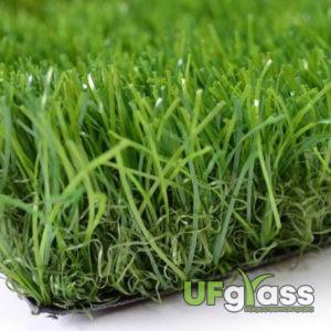 Ландшафтная искусственная трава 50 мм UF Grass Green