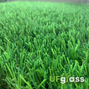 Ландшафтная искусственная трава 30 мм UF Grass Elegance
